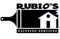 Painting by Rubio's Painting Services