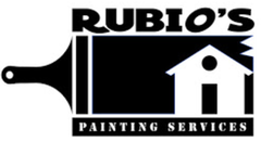 Rubio's Painting Services